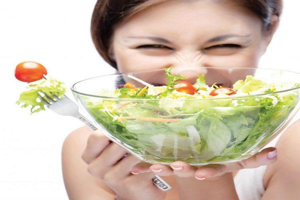 Cảnh báo 5 món ăn tuyệt đối không dùng khi đói