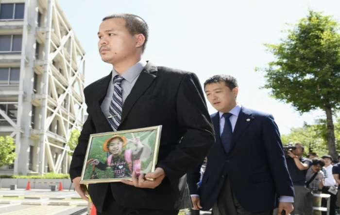 Vụ án bé Nhật Linh: Nghi phạm phản bác mọi cáo buộc