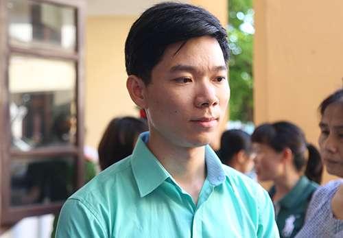 Đề nghị phạt bác sĩ Lương mức án 30-36 tháng tù treo
