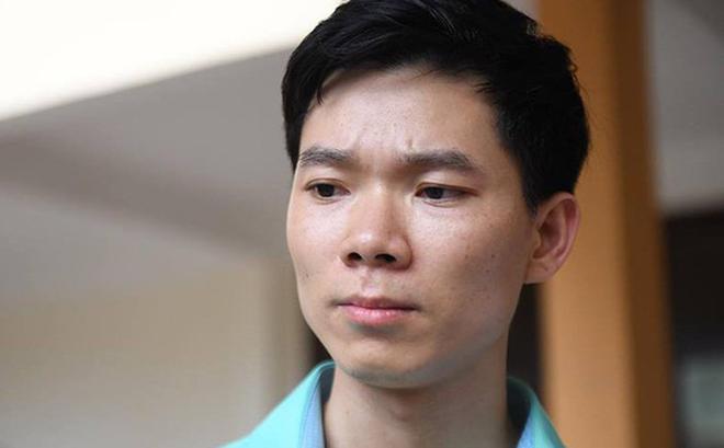 Đại biểu Quốc hội: Nhìn bác sĩ Hoàng Công Lương đứng giữa tòa, tôi cảm thấy đau xót