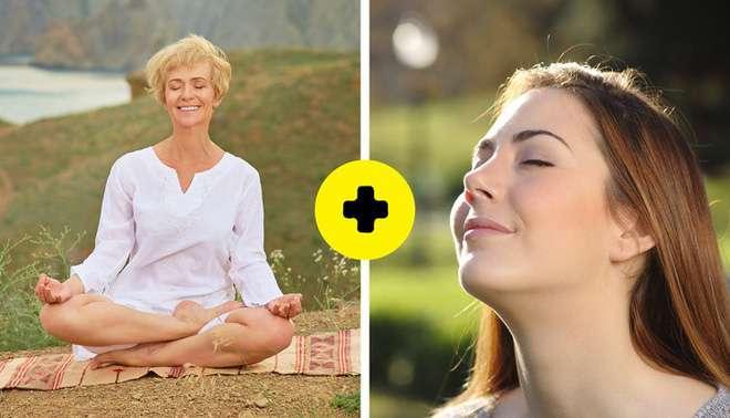 6 cách ngăn ngừa bệnh suy giảm trí nhớ, hãy làm theo khi bạn còn trẻ