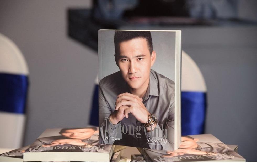BLV Quang Huy: Viết tự truyện phản cảm, Công Vinh khó có cửa quay lại bóng đá
