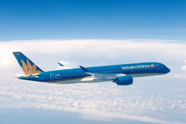 Vietnam Airlines điều chỉnh kế hoạch khai thác giữa Việt Nam và châu Âu  do đóng cửa không phận Pakistan