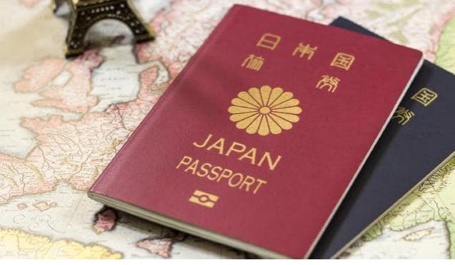 Châu Á dẫn đầu bảng xếp hạng các tấm hộ chiếu quyền lực nhất thế giới