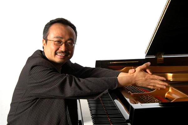 NSND Đặng Thái Sơn sẽ biểu diễn tại Liên hoan nghệ thuật 'Giai điệu Mùa thu'
