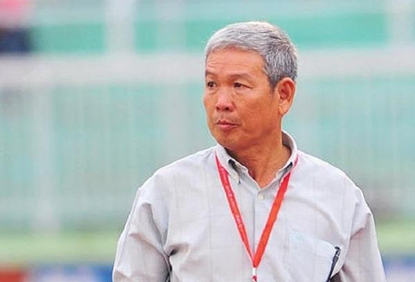 """Cựu HLV Đoàn Minh Xương: """"U23 Việt Nam sẽ thắng Brunei với cách biệt vừa đủ"""""""