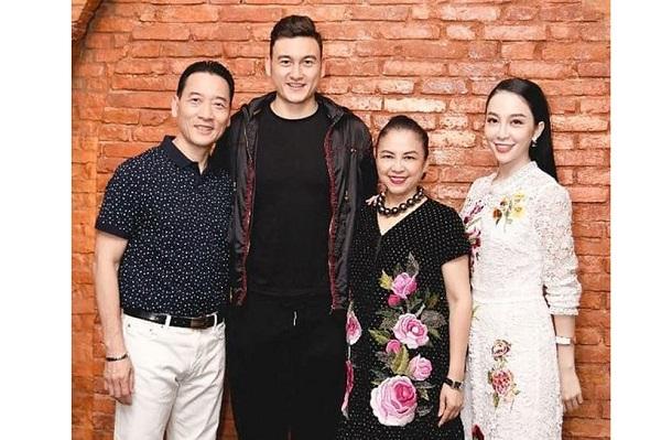 Diễn viên múa Linh Nga chia sẻ cuộc gọi Facetime với Lâm 'tây' sau chiến thắng