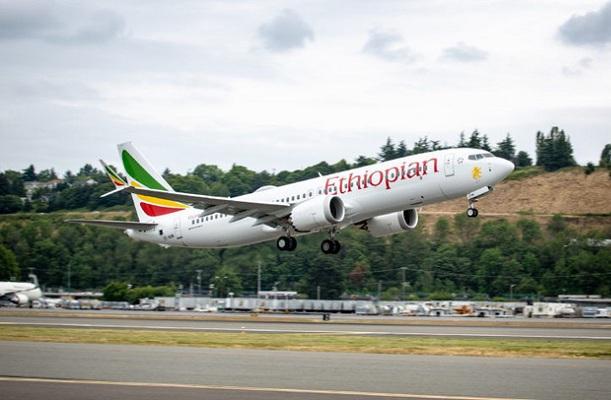 Điều trùng hợp đến 'giật mình' trong hai thảm kịch máy bay rơi ở Ethiopia và Indonesia