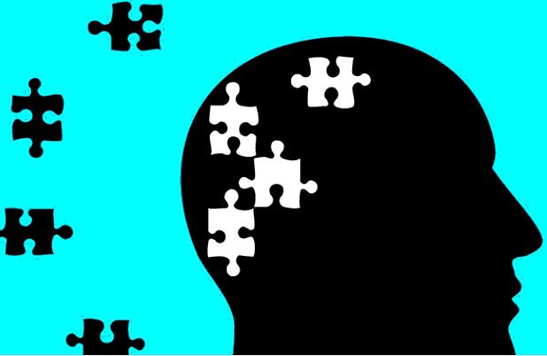 'Quên' sử dụng năng lượng não nhiều hơn 'Nhớ'