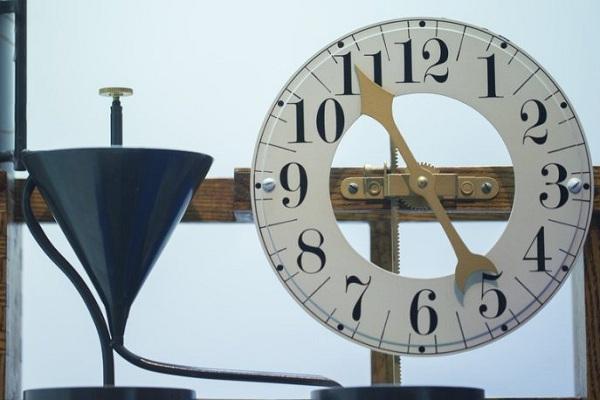 Giới khoa học 'đảo ngược thời gian' với phương pháp không ngờ?