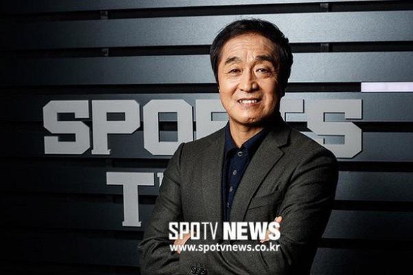 Trợ lý Lee Young-jin: Tuyển Việt Nam có thể chớp thời cơ khi World Cup mở rộng lên 48 đội?
