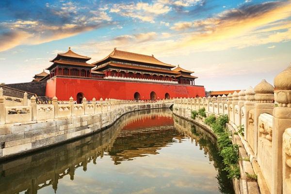 Người Việt Nam thiết kế 1 trong 30 công trình vĩ đại nhất thế giới