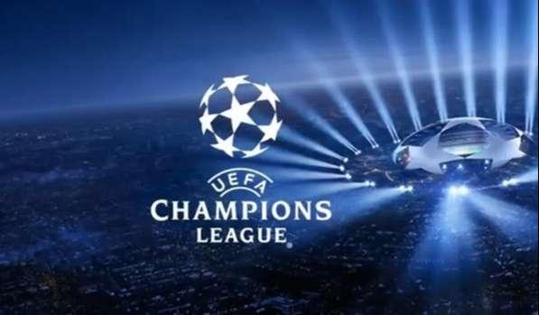 Bản quyền phát sóng UEFA Champions League và UEFA Europa League có chủ