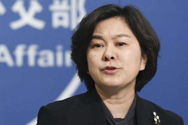 Trung Quốc tuyên bố ủng hộ WHO điều tra nguồn gốc của COVID-19, chỉ trích Mỹ