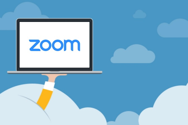 Zoom gặp sự cố, ngừng hoạt động trên toàn cầu