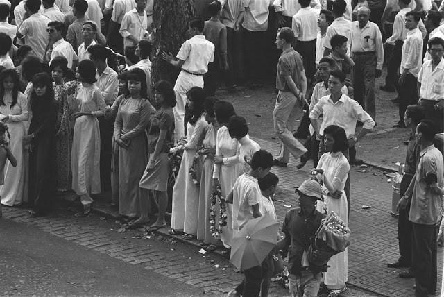 Kỳ 50: Một thời nhạc trẻ - Trường Kỳ