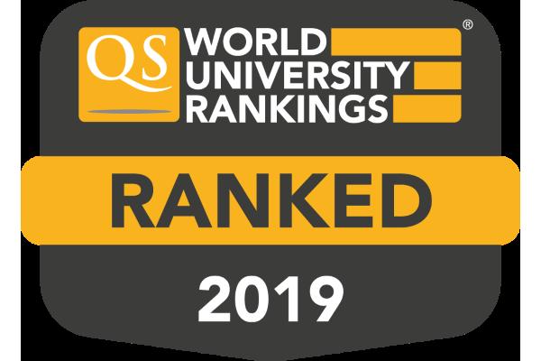 Danh sách các trường đại học tốt nhất thế giới 2019