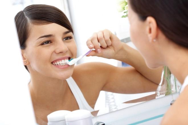 Bạn biết gì về bệnh đắng miệng thường xuyên?