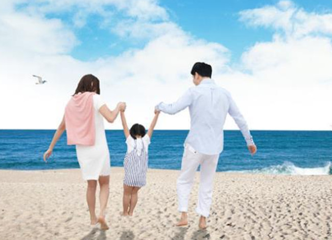 Những câu cha mẹ nên nói để tốt cho tính cách của trẻ