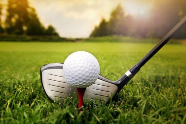 Những điều thú vị về Golf dành cho người mới bắt đầu
