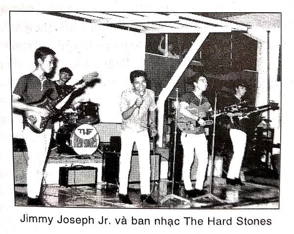Kỳ 83: Một thời nhạc trẻ - Trường Kỳ