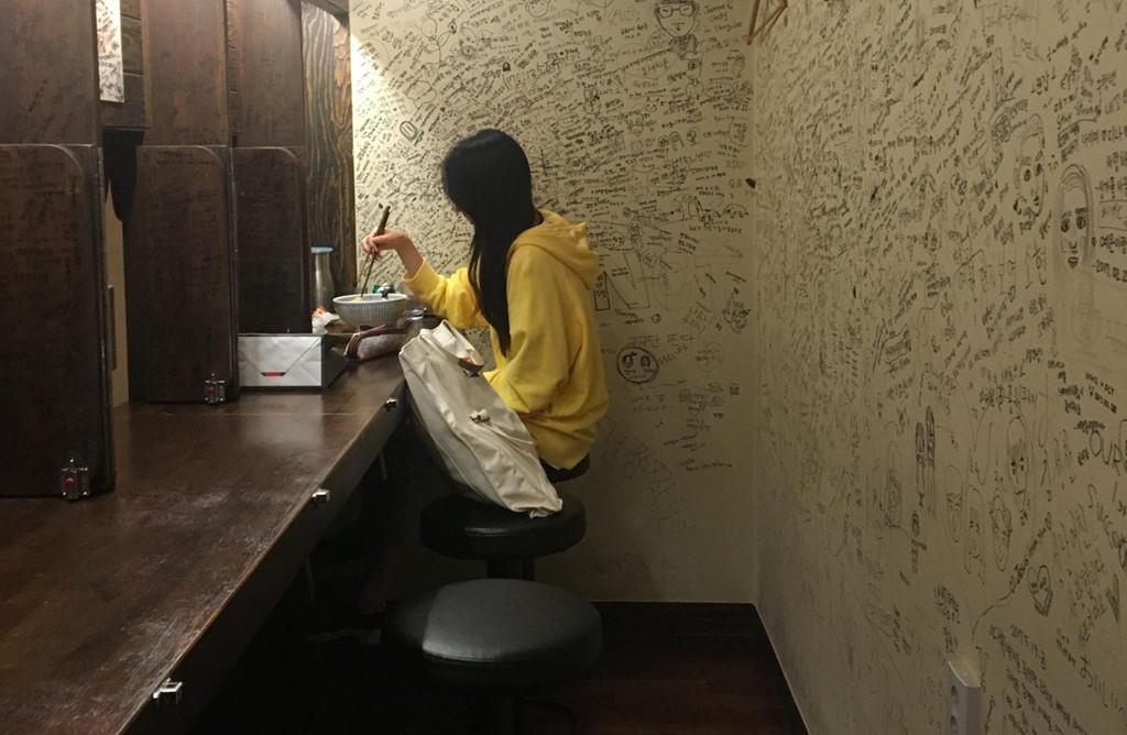 Hàn Quốc: Chủ nghĩa độc thân lên ngôi, các giá trị hạnh phúc dần thay đổi