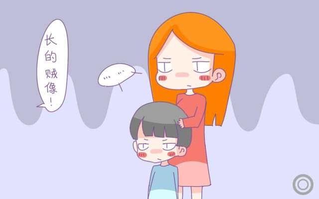 Ba đặc điểm nổi bật của mẹ sẽ di truyền cho con trai