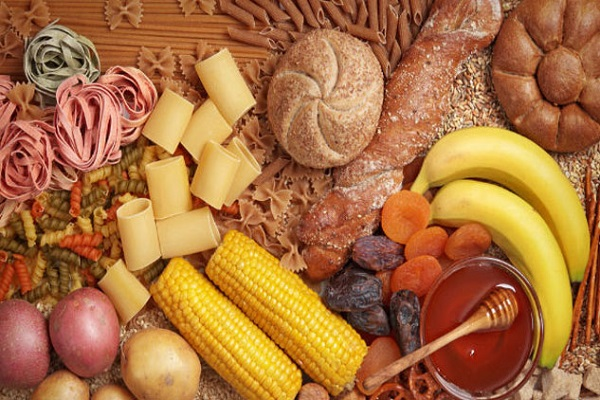 Người phải uống thuốc cholesterol nên ăn món gì?