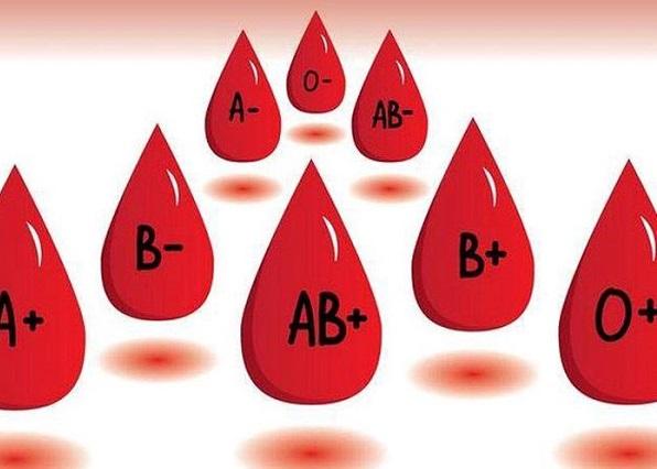 Mọi người đều cần phải biết rõ về nhóm máu của mình
