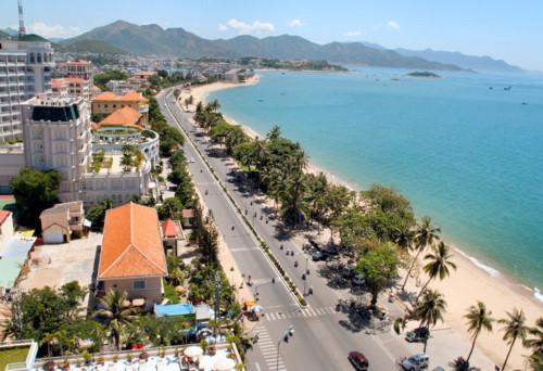 """""""Festival Biển Nha Trang - Khánh Hòa 2019"""" sẽ diễn ra với nhiều hoạt động văn hóa"""