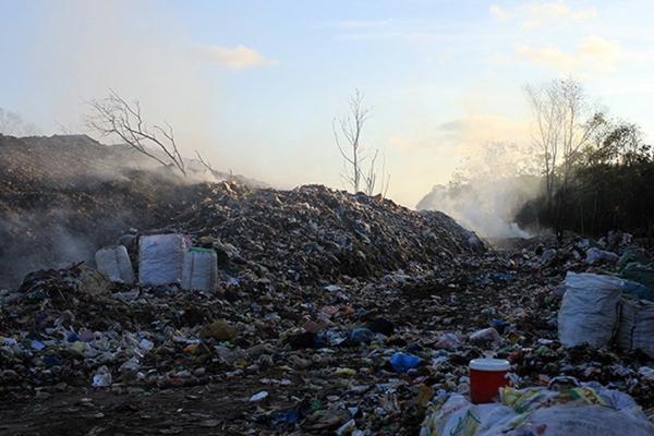 Phú Quốc đẩy lùi báo động rác thải nhựa