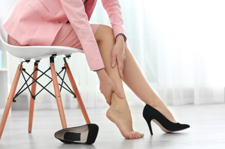 Nguyên nhân chính gây tê tay chân