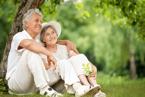 3 dấu hiệu cơ bản chứng minh bạn sẽ có tuổi thọ kéo dài