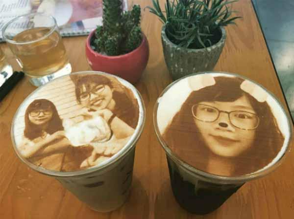 7 món ăn 'làm mưa làm gió' ở Việt Nam trong năm 2017