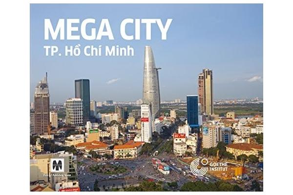 Sài Gòn, Đại Đô thị