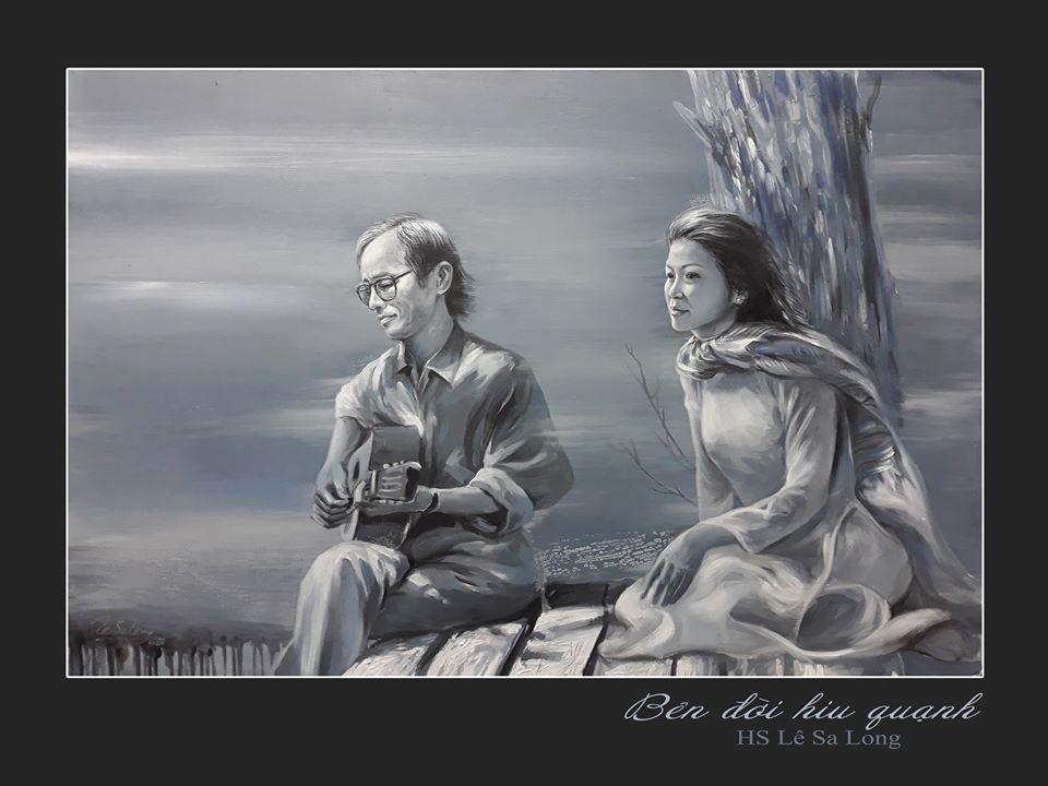 Hoàng Trang có hát sai lời nhạc Trịnh Công Sơn?
