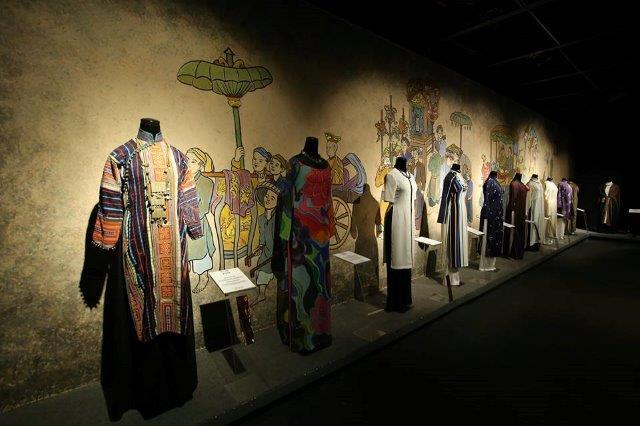 4 show văn hóa nghệ thuật Việt Nam xưa cực thú vị