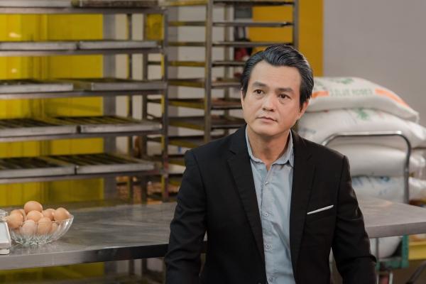 """Cao Minh Đạt: Tôi mong """"dân"""" làm phim sẽ sống… khoẻ"""