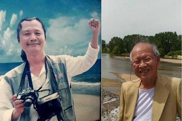 Nhà phê bình Đặng Tiến viết về 'thơ Khoa'