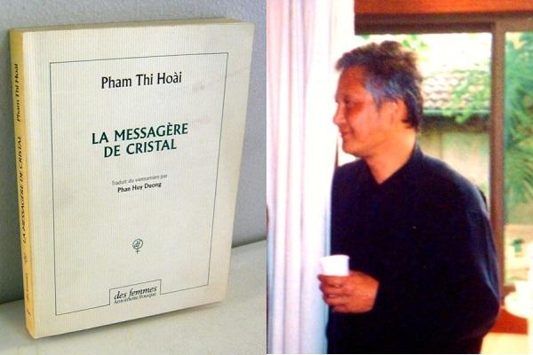 Phan Huy Đường, Người tư duy tự do (Kỳ 2)