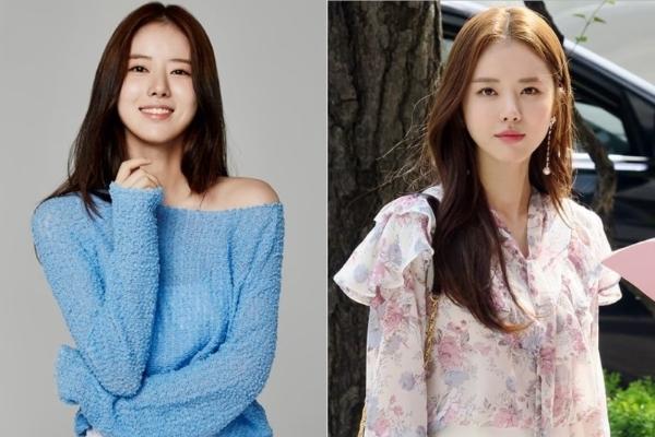 Nữ diễn viên Hàn Quốc say xỉn, hành hung cả cảnh sát