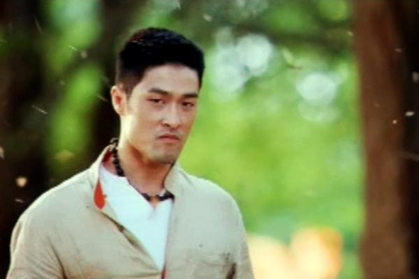 Johnny Trí Nguyễn từng 'đại náo' Bollywood