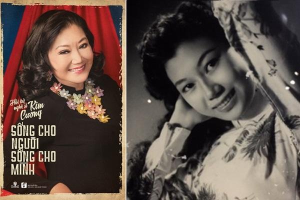 Kỳ nữ Kim Cương và con chó 'Phật tính' (Kỳ 3)