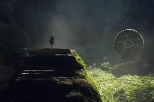 MV quay ở hang Sơn Đoòng đạt gần 30,7 triệu view