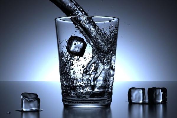 Nước tái chế từ... toilet, bạn dám uống không?
