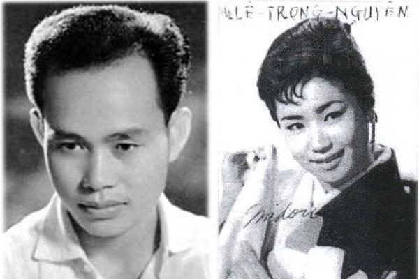 Ghi chú mới về nhạc sĩ Lê Trọng Nguyễn (Kỳ 3)