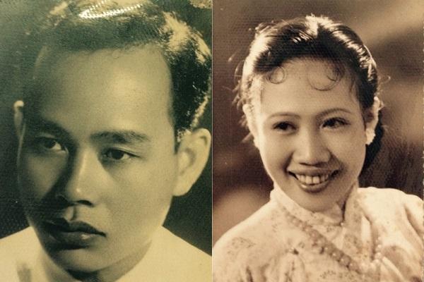 Ghi chú mới về nhạc sĩ Lê Trọng Nguyễn (Kỳ 5)