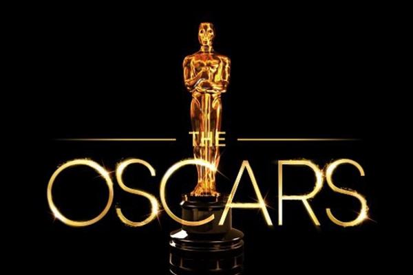 Tượng vàng Oscar 2019 sẽ thuộc về ai?