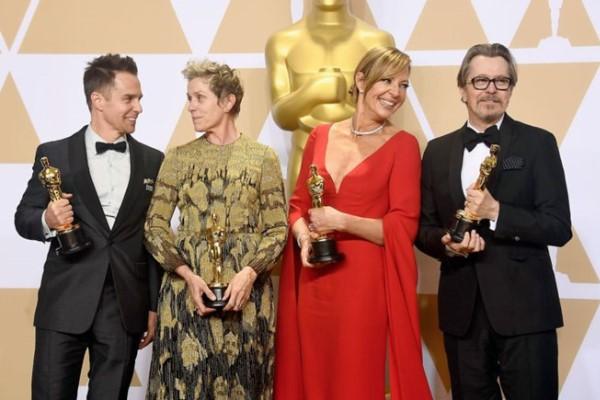 Lễ trao giải Oscar 2019: Không có MC và cắt sóng 4 hạng mục
