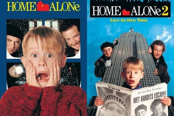 Fan lo lắng khi phim 'Ở nhà một mình' được làm lại